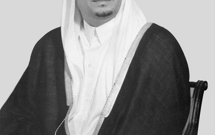 الملك فهد الشاعر: مساجلة شعرية تكشفت روح القيادة في شخصية الملك الراحل
