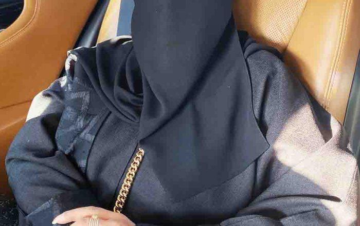 هدى الجريسي: الملك فهد ثبت خطوة المرأة في مجال العمل والأعمال