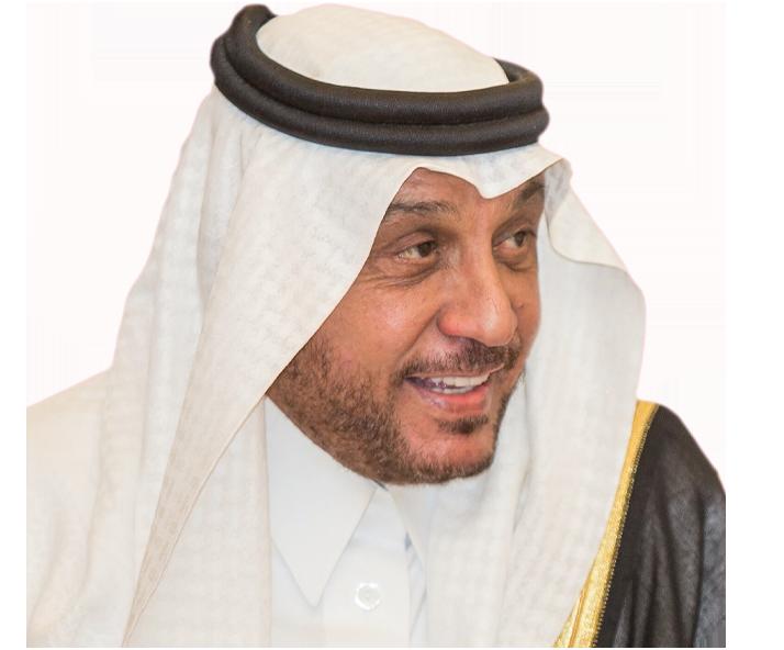 د. الحارثي: الملك فهد يقوم بمتابعة مختلف وسائل الإعلام