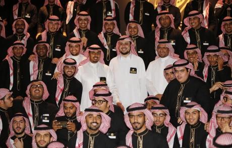 معرض الفهد روح القيادة في جدة معرض الفهد روح القيادة يختتم النسخة الثانية في جدة