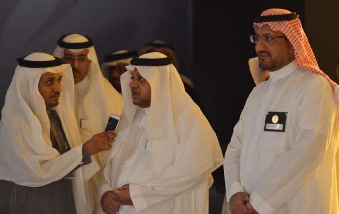 مدير تعليم جدة: سيرة الملك فهد فصول من التاريخ تدرس للأجيال