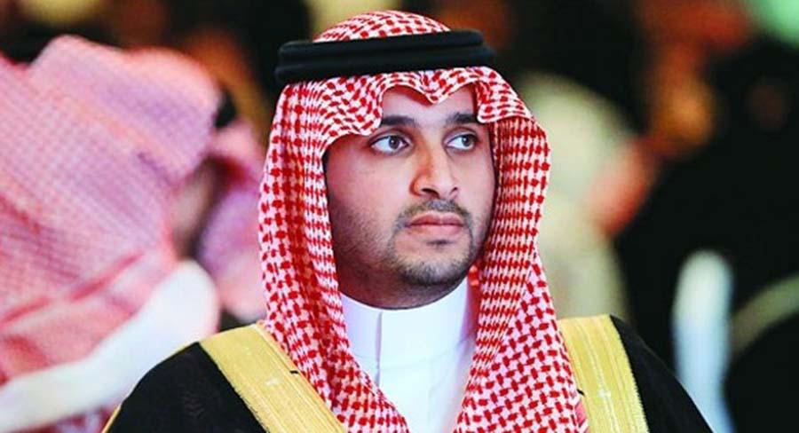 جدة تستضيف معرض الملك فهد روح القيادة